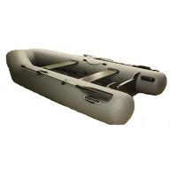 Надувная лодка Фрегат М-330 EK