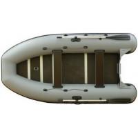 Надувная лодка Фрегат М-350