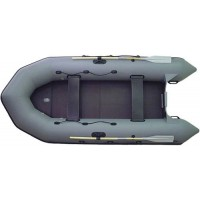 Надувная лодка Фрегат М-360