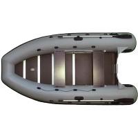 Лодка Фрегат M-390