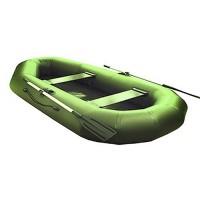 Надувная лодка Фрегат М-3