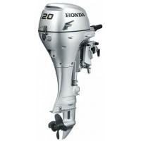 Лодочный мотор Honda BF20DK2 SH SU