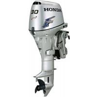 Лодочный мотор Honda BF30 D4 LRTU