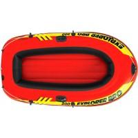 Надувная лодка Intex Explorer Pro 200 Set 58357