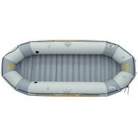 Надувная лодка INTEX Mariner 4 Set 68376