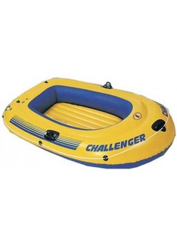 intex лодки в ростове на дону