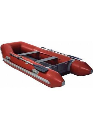 моторно гребные лодки пвх в ярославле