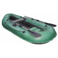 Надувная лодка Ярославрезинотехника Иволга 1Н-05