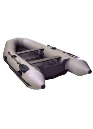 лодка сириус 8 цена