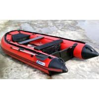 Лодка Kingfish HSD340 - 3.40m