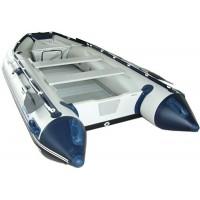 Лодка Kingfish HSD360 - 3.60m