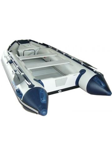 лодка пвх калипсо 360