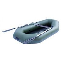 Лодка Колибри К-220