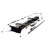 Лодка Колибри KМ-360Д