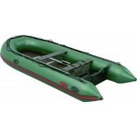 Надувная лодка Корсар Combat CMB330E
