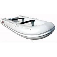 Лодка Корсар J. Silver 360
