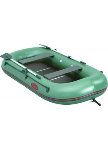 лодка мнев и к tuz-270