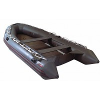 Надувная лодка Мнев и К Фаворит F-450