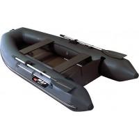 Надувная лодка Мнев и К Кайман N-285