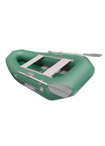 лодка мурена 270 цена