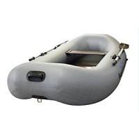 Надувная лодка ProfMarine PM 280