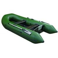 Надувная лодка ProfMarine PM 280м