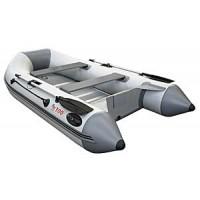 Надувная лодка ProfMarine PM 300