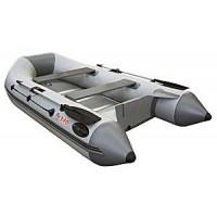 Надувная лодка ProfMarine PM 340