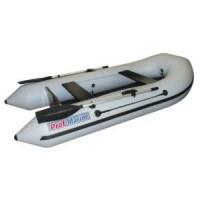 Надувная лодка ProfMarine PM 350 EL