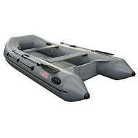 Надувная лодка ProfMarine PM 360