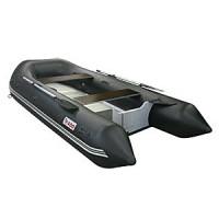 Надувная лодка ProfMarine PM 400