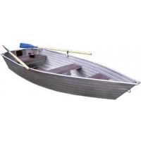 Лодка Wellboat 30