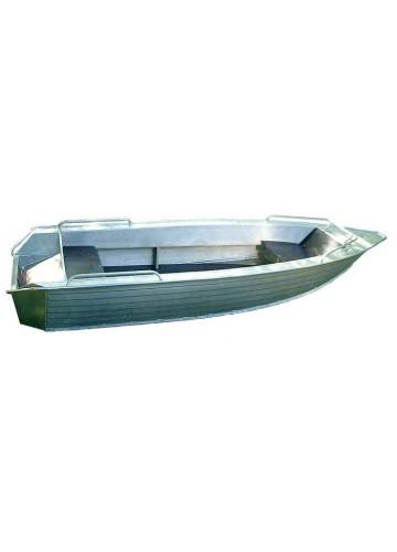 лодка вельбот санкт петербург